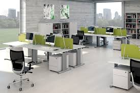 modern office cubicles. modular cubicle systems are configurable and adaptable to all of your office modern cubicles s