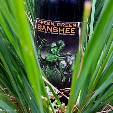 review 856 green green banshee amager bryghus jameson imperial stout amager bryghus lighting set
