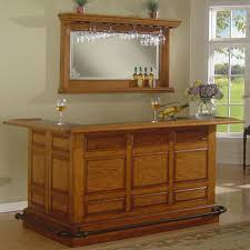 entrancing home bar ideas design with small wooden table remarkable cabinets sets wine bars u shaped charming home bar design