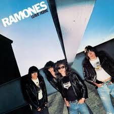 <b>Ramones</b> - <b>Leave Home</b> Lyrics and Tracklist | Genius