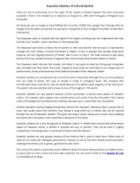 english essay sample about myself   plagiarism free professional    english essay sample about myself jpg