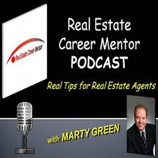real estate career mentor podcast real estate s training real estate career mentor podcast real estate s training marketing lead generation listen via radio on demand