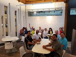 curo financial technologies salaries glassdoor curo financial technologies photo of enjoying lunch together