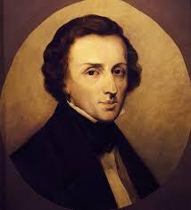 F.Chopin - Nocturne