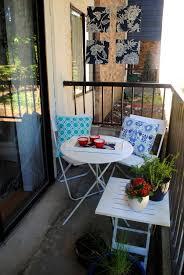 ikea apartment patio furniture apartment patio furniture