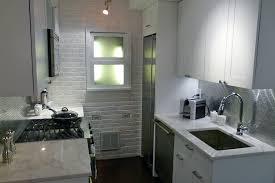 kitchen remodeling medium size white modern contemporary home design with art deco kitchen design ideas with art deco kitchen lighting