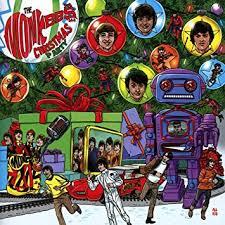 <b>Christmas Party</b>: Amazon.co.uk: Music
