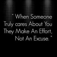 EFFORT QUOTES FOR RELATIONSHIPS image quotes at hippoquotes.com via Relatably.com