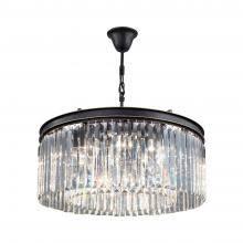 Хрустальные светильники - <b>CITILUX</b>