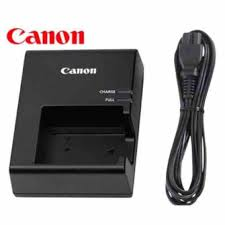 Buy <b>Canon Battery Chargers</b> Online | lazada.com.ph