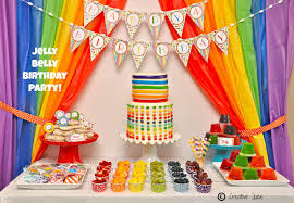 Image result for birthday parties
