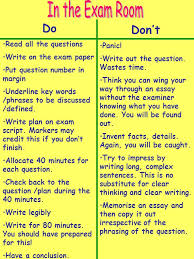 Simple Tips for Writing Essays in English   FluentU English
