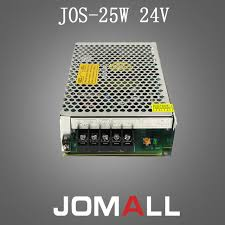 Интернет-магазин Универсальный 12V 10A <b>120W</b> Драйвер ...