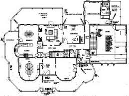 Gothic Victorian House Small Victorian House Floor Plans  house    Victorian House Floor Plans Tiny Victorian House Plans