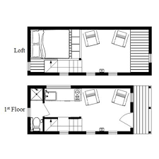images about Tiny House Layouts on Pinterest   Small places    McG Loft   Floor Plans   To connect   us  and our community of people