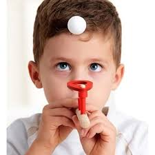 <b>Suspension suspended ball</b> blowing <b>ball</b> is <b>magic</b> for children ...