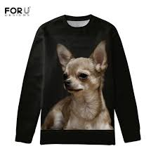 <b>FORUDESIGNS</b> Stylish Clothes Store - Amazing prodcuts with ...