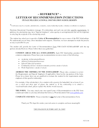 9 letters of recommendation for scholarships from employer letters of recommendation for scholarships from employer letter of recommendation for scholarship u7rcncy3 png