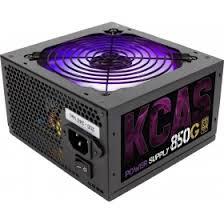 <b>Блок питания</b> 850W <b>Aerocool KCAS</b>-<b>850G</b> в интернет-магазине ...