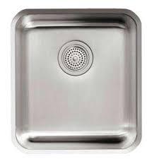 undermount kitchen sink stainless steel: undertone undercounter stainless steel  in single bowl kitchen sink