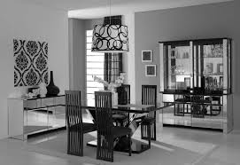 home office the most awesome house room design for your dining table in black artistic architect awesome home office decorating fabulous interior