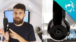 <b>Beats Solo3 Wireless</b> Review - YouTube