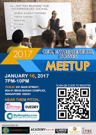 ceo entrepreneurs bosses meetup tickets mon jan 16 2017 at tags