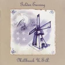<b>Millbrook</b> U.S.A. by <b>Golden Earring</b> (Album, Hard Rock): Reviews ...