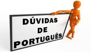 Resultado de imagem para professor de portugues