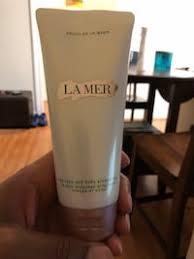 Used <b>La Mer</b> Face and Body <b>gradual</b> tan 6.7 oz for sale in ...