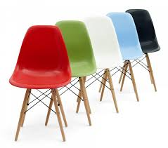 charles and ray eames dsw chairs cult furniture charles and ray eames furniture