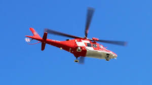 search for rescue crewmen resumes today shannonside the