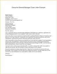 General Cover Letter Multiple Positions LiveCareer Letter Ending Part Pro t Throughout Cover Letter Ending