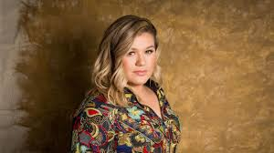 <b>Kelly Clarkson's</b> Stories Behind Piece by Piece, Hosting American ...