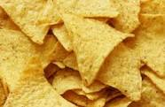Tortilla Chip Day Recipes