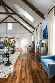 ideas hardwood floors hgtv dream home  middot wood floors ideashard