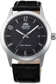 Мужские механические наручные <b>часы Orient AC05006B</b> ...