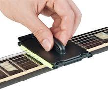Guitar Parts - Best Guitar Parts Online shopping | Gearbest.com
