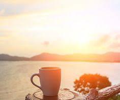 Картинка напиток. Солнце, <b>coffee</b> cup, утро, <b>чашка</b>, горячая ...