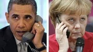Угроза войны в масштабах Европы сохраняется, - глава МИД Германии - Цензор.НЕТ 5362