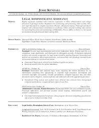sample resume for document review attorney cover letter template sample resume for document review attorney document review attorney resume sample best format legal resume on