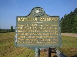 「Battle of Raymond」の画像検索結果