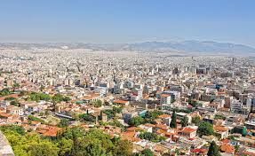 Athens (<b>Kurt Vanhollebeke</b>) Tags: - 4099715791_e3483c37b4_m