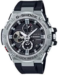 <b>Наручные часы Casio</b>. Выгодные цены – купить в Bestwatch.ru