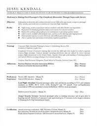 nursing ethical issue essays    homework writing service nursing ethical issue essays