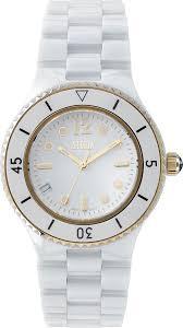 <b>Женские часы Storm</b> GOLD 47090/GD (Великобритания ...
