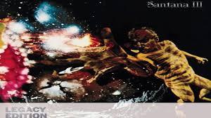 Santana - <b>Santana III</b> (Legacy Edition) [Full Album HQ] - YouTube