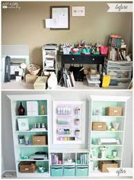 13 amazing diy projects home office amazing diy home office