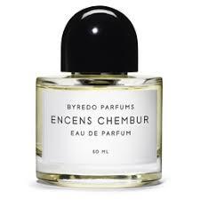 <b>Byredo ENCENS CHEMBUR Парфюмерная</b> вода цена от 7099 ...