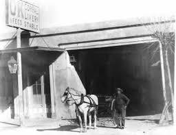 「OK Corral in Tombstone, Arizona」の画像検索結果